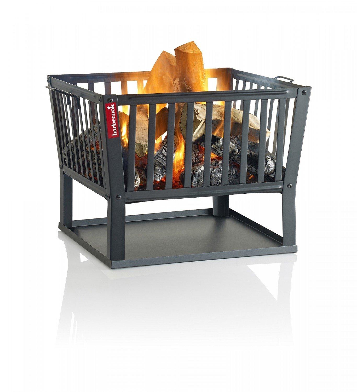 Barbecook 2239716000 Feuerkorb Classic Squadra bestellen