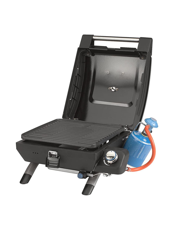 Campingaz Gasgrill 1 Series Compact EX CV kaufen