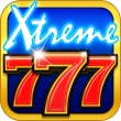 Xtreme Slots - FREE Casino Slot Machines from Meme, Inc