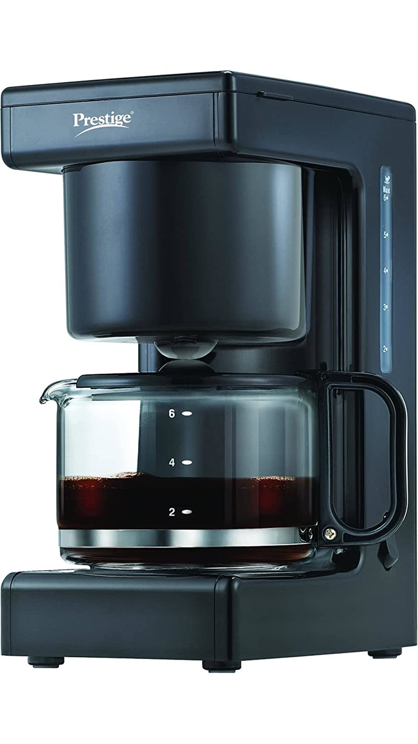 Prestige Kitchen Appliances Prestige Pcmd 10 Coffee Maker Amazonin Home Kitchen