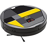 IClebo POP Robotic Vacuum Cleaning Cleaner