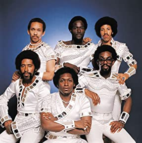 Image of Commodores