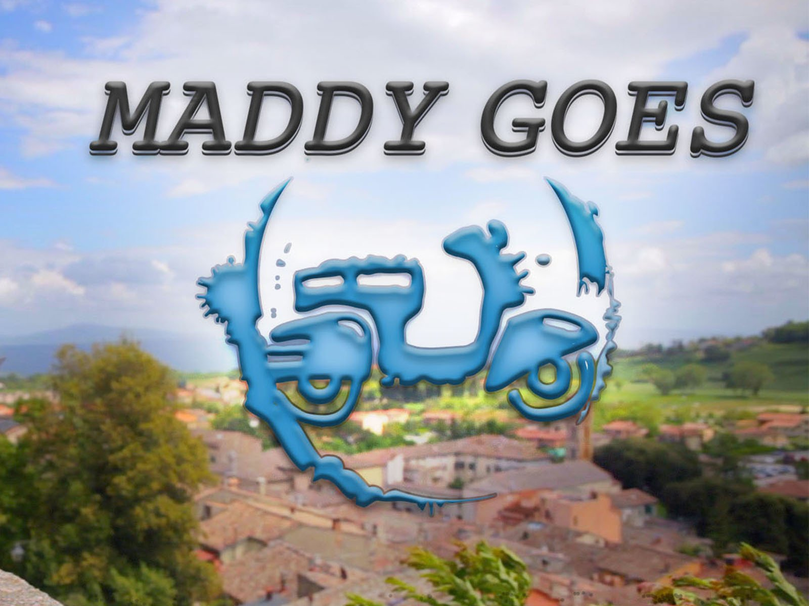 Maddy Goes - Season 1
