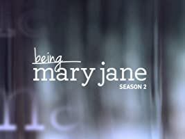 Being Mary Jane [HD]