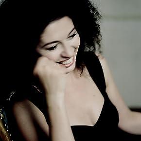 Image of Olena Kushpler