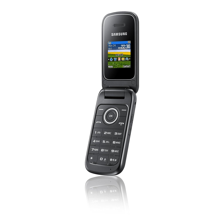 samsung e1190 price in pakistan samsung in pakistan at symbios pk rh symbios pk Samsung E1190 Manual Samsung E1190 Mobile Phone
