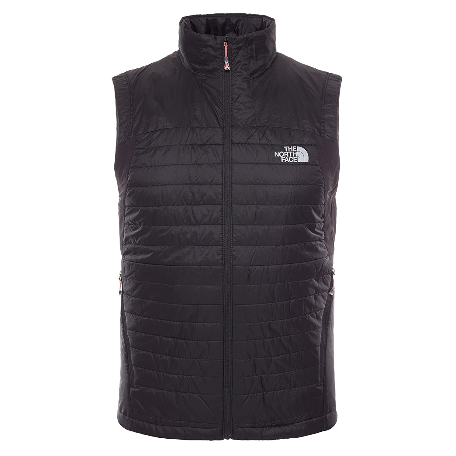 Herren Snowboard Weste The North Face Dnp Vest online kaufen