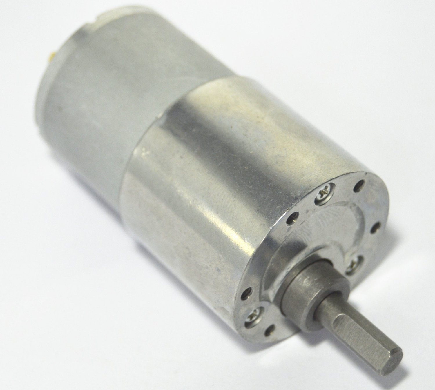 Small Gear Motor High Torque Images