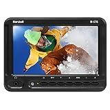 Marshall Electronics M-CT6-CE6 Camera Top Monitors (Black)