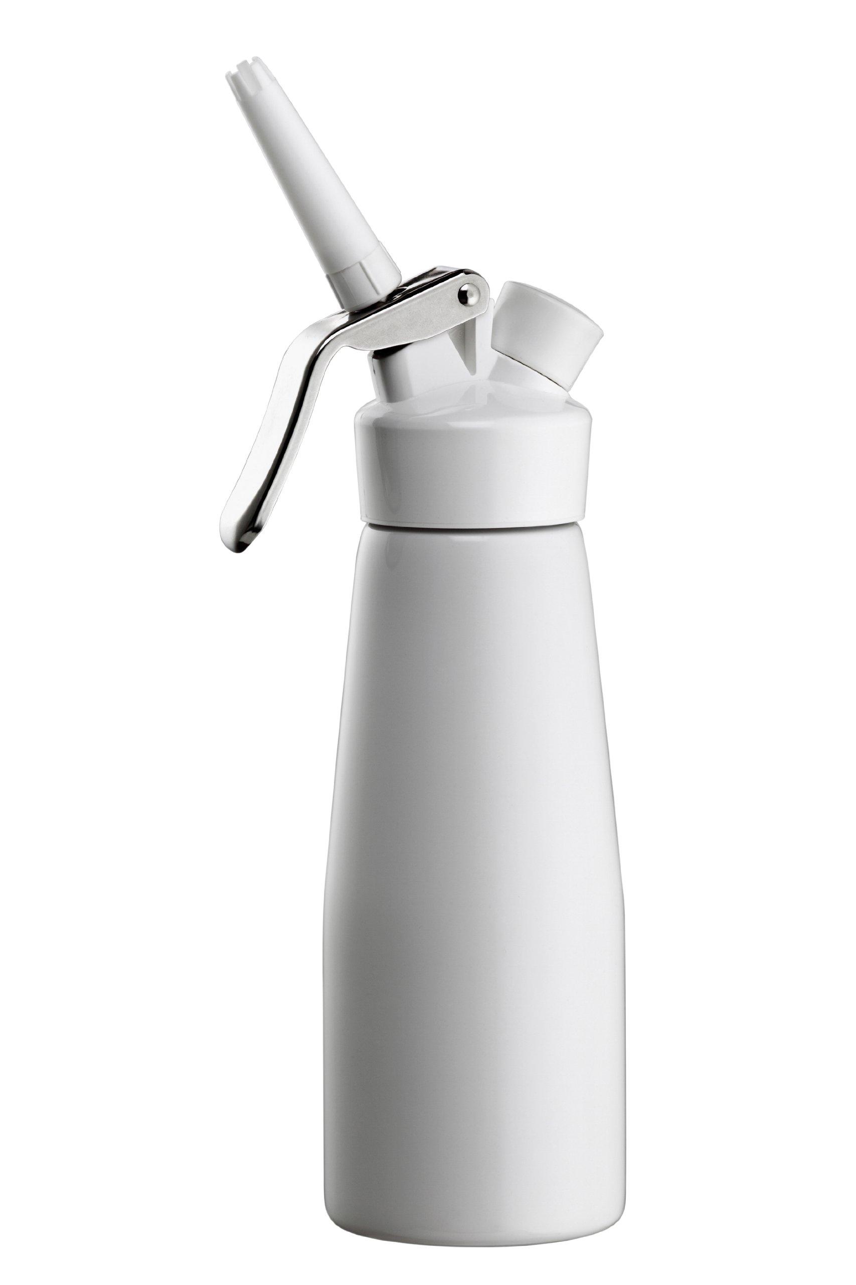Chef Master Deluxe Whipped Cream Dispenser  image