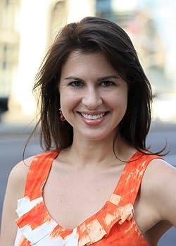 Elizabeth Carney