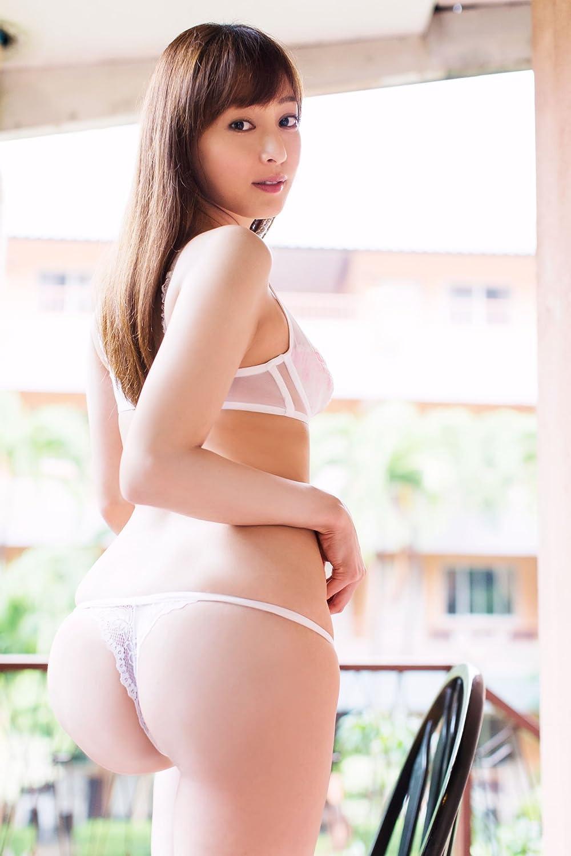 【美巨乳】池田夏希 part8 [転載禁止]©bbspink.com->画像>109枚