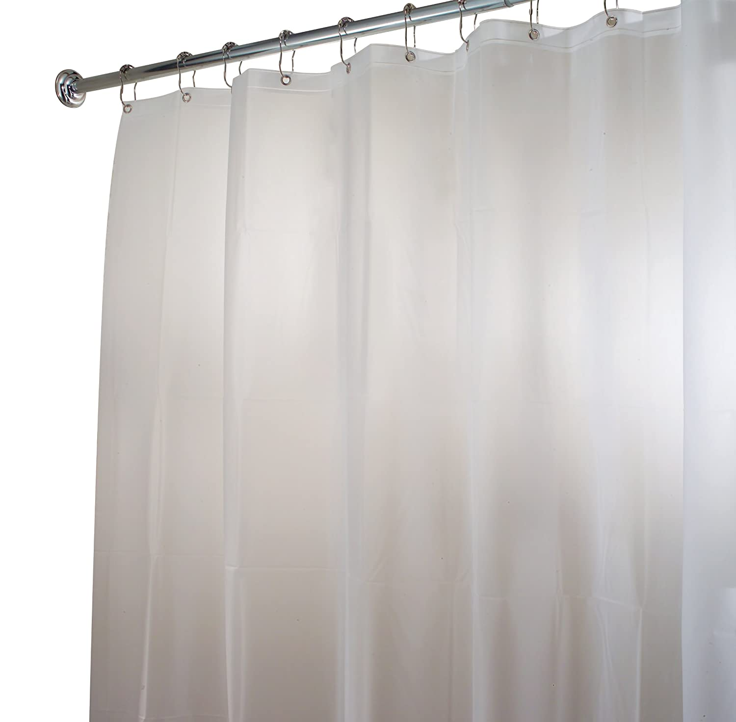 Amazon.com: Shower Curtain Liners: Home & Kitchen