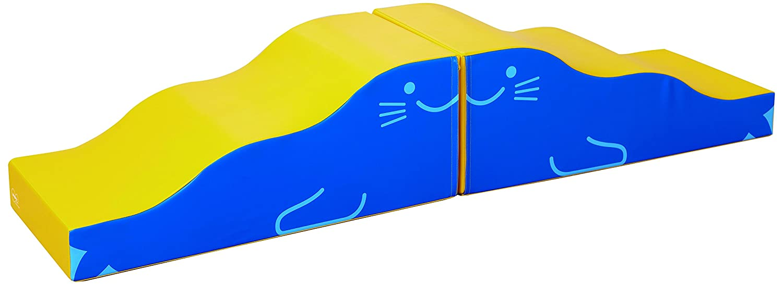 WePlay KM2310 – Tierblock Seelöwe, 1 Stück kaufen