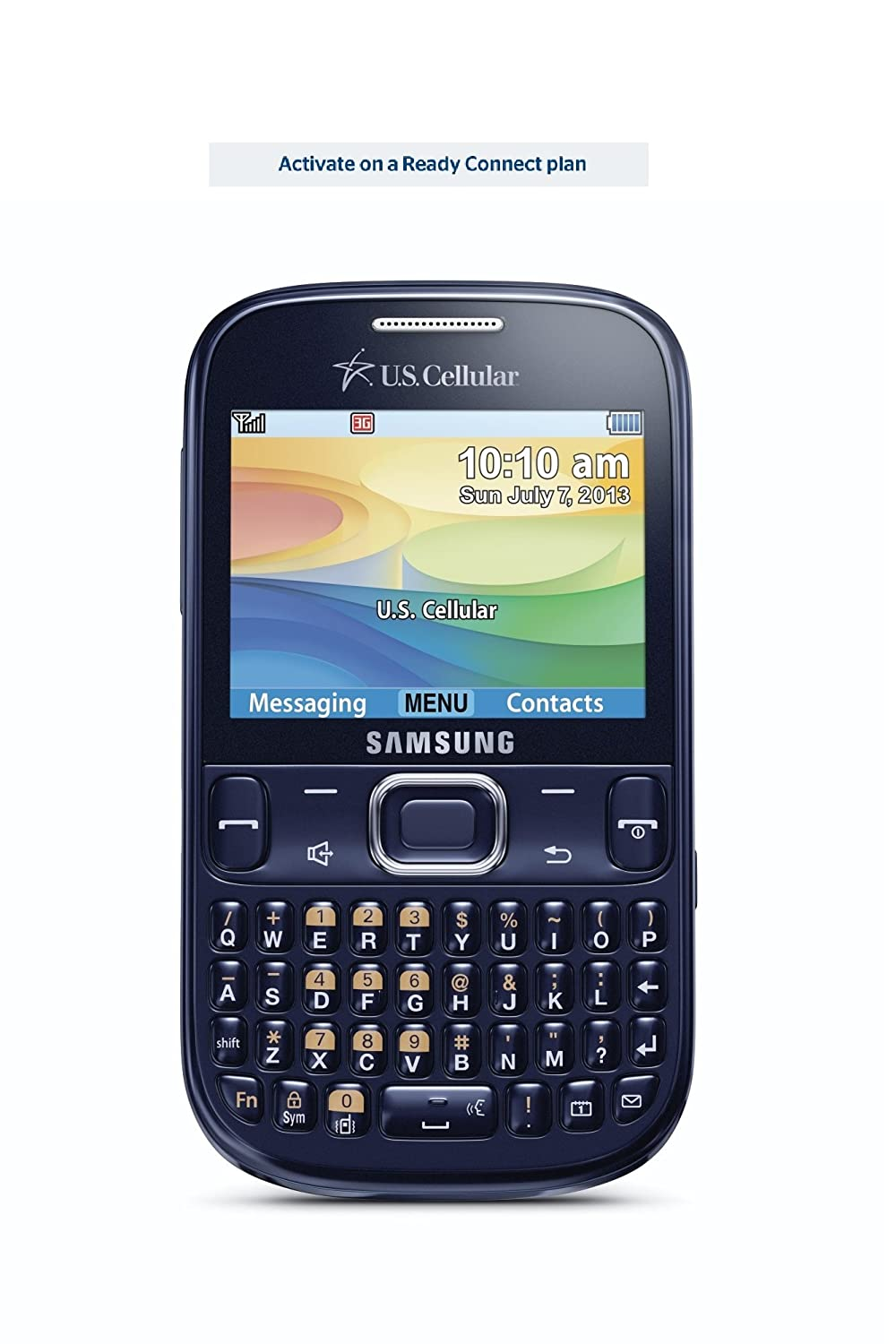 Cellular One Phone Phone U.s Cellular