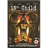 13th Child [DVD]by Cliff Robertson