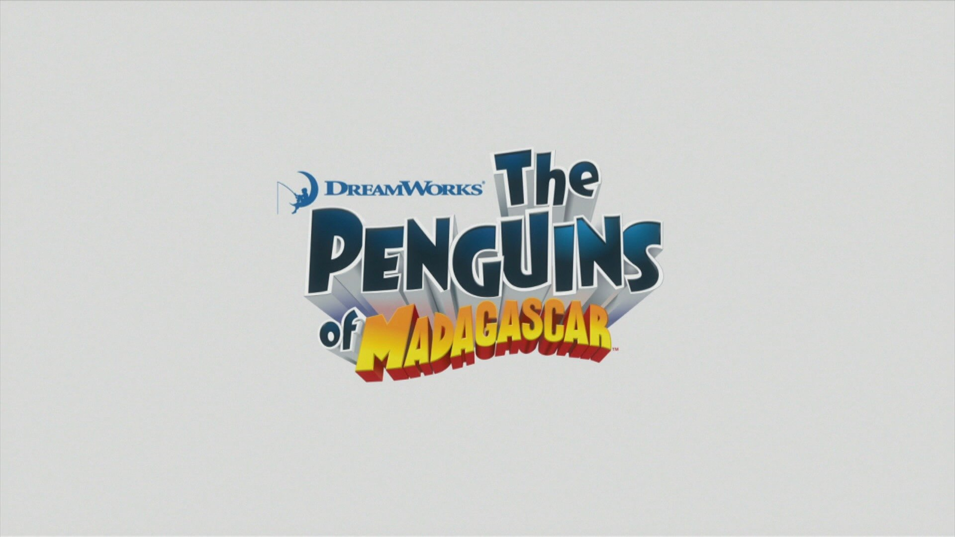 The Penguins of Madagascar Season 3 - Season 300