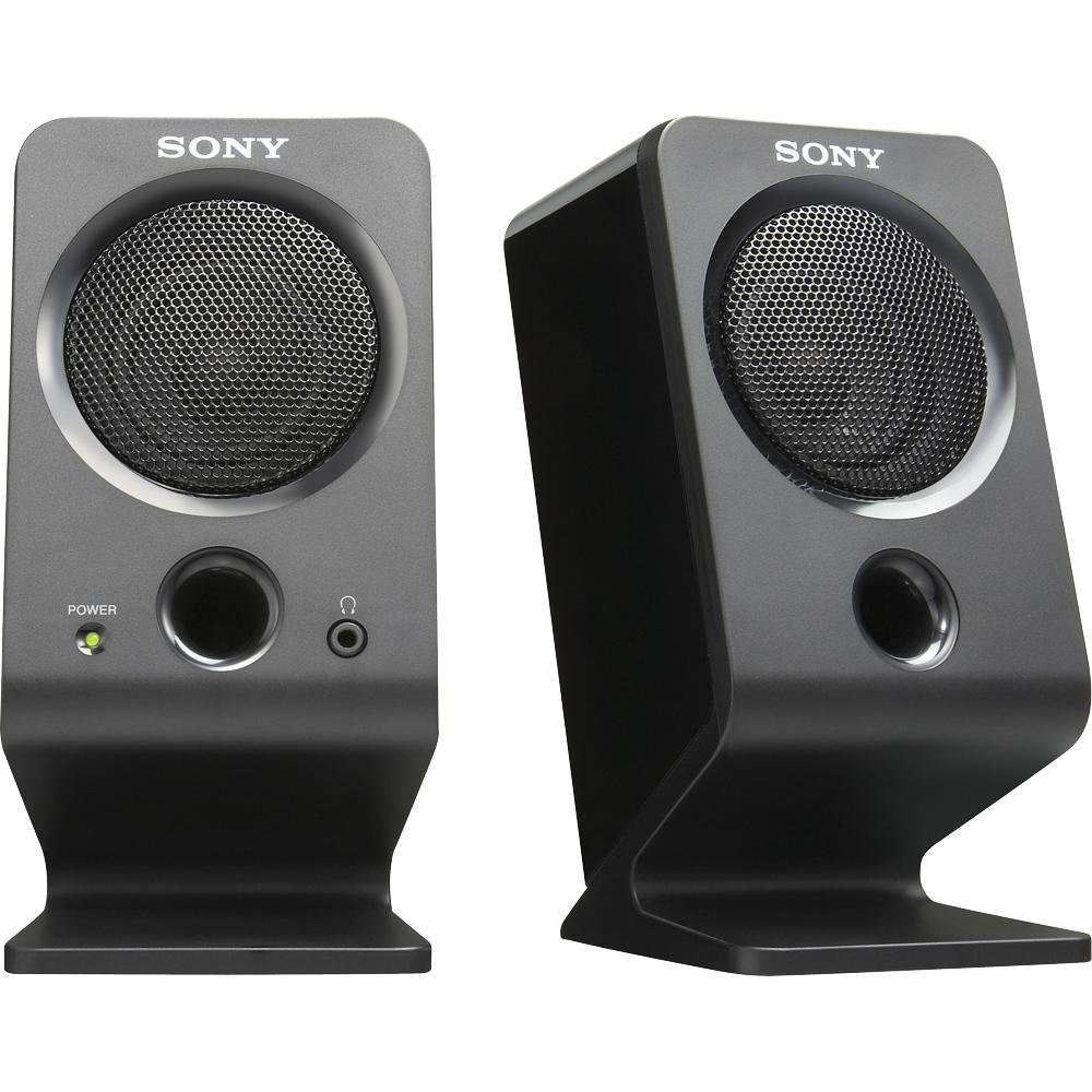 Amp External Speaker External pc Speakers
