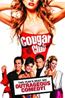 Cougar Club [HD]