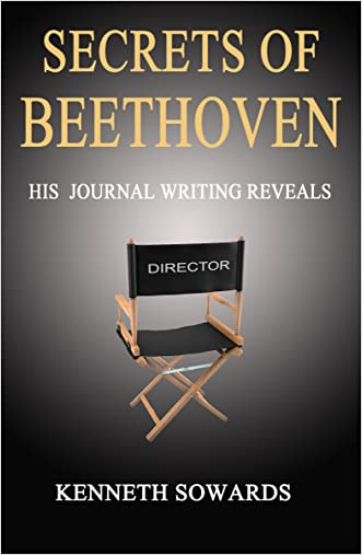 Secrets Of Beethoven: His Journal Reveals