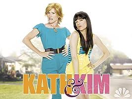 Kath & Kim Season 1 [HD]