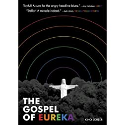 The Gospel of Eureka