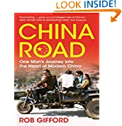 Rob Gifford (Author)  (163)  1 used & new from $11.71