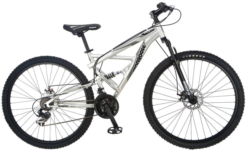premium-bikes-for-men-women-mountain-bike-adult-bicycle-recreational-bicycles-mongoose-dual-suspension