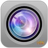 Photo FX HDX FREE