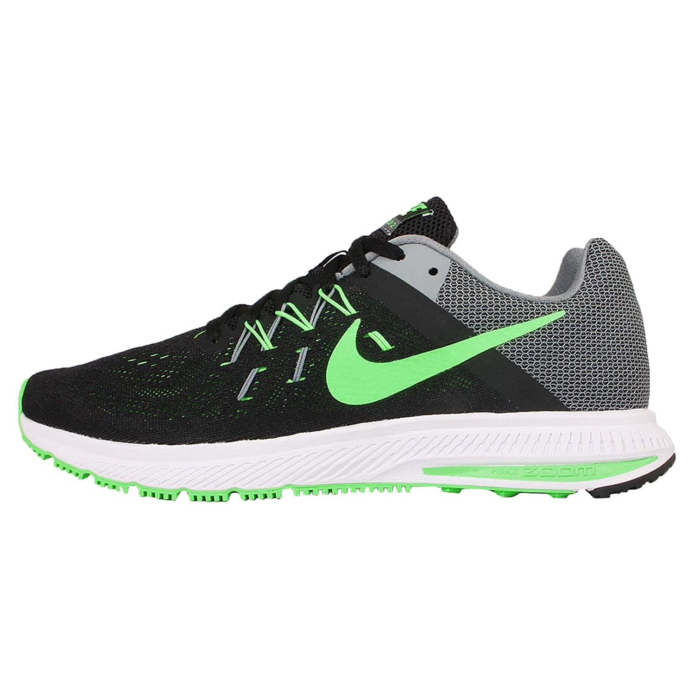 Nike Shoes   Zoom Strike Atmosphere   Poshmark