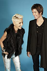 Image of Roxette