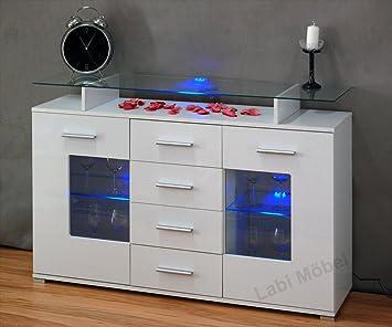 160cm HS Büromöbel Schreibtisch Arbeitstisch Buche Nb