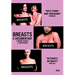 Breasts - A Documentary