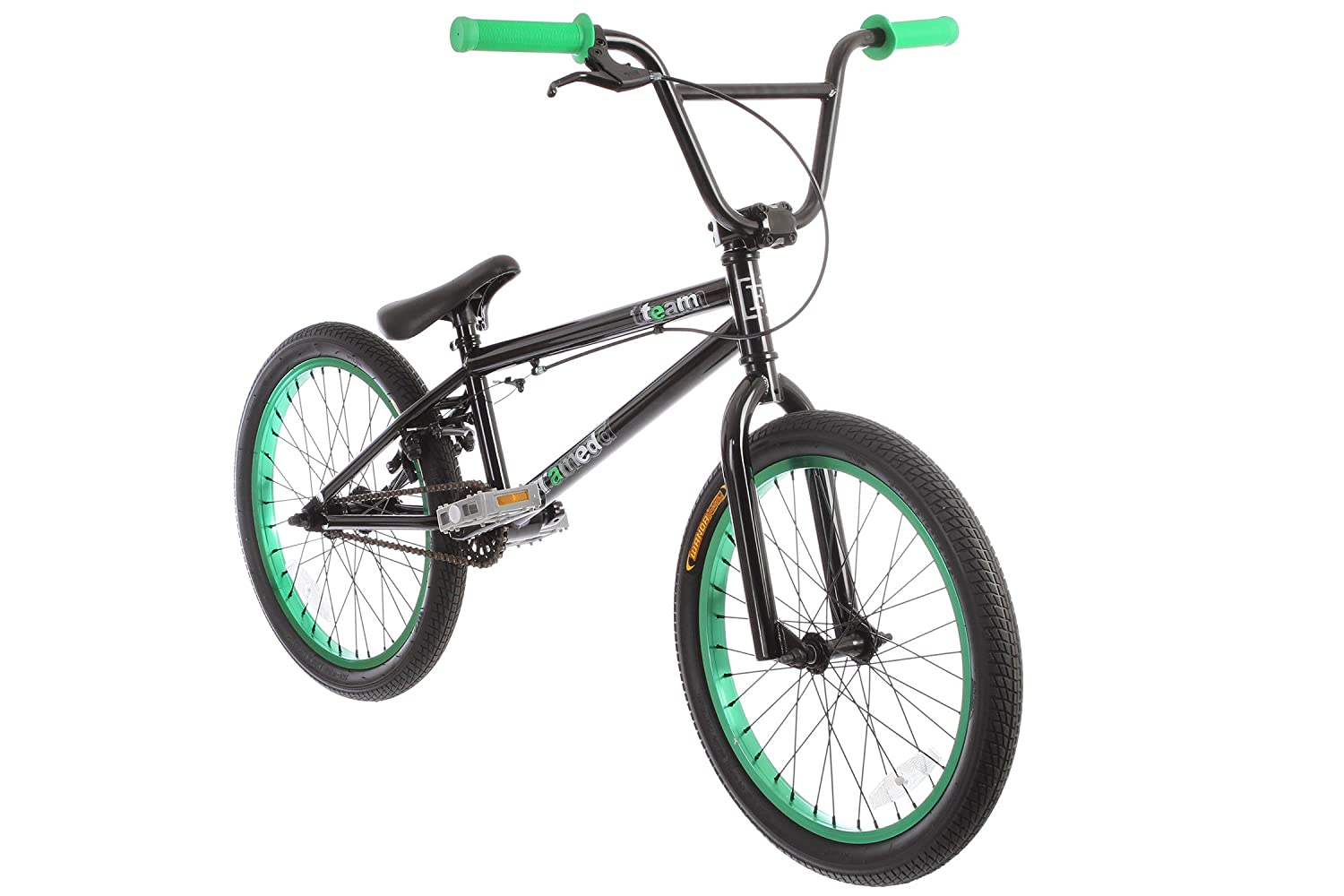 Best Cheap Bmx Bikes 2017 Top 5 Reviews