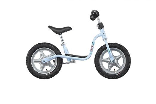 Puky LR 1L Ocean Blue Vélo Enfant