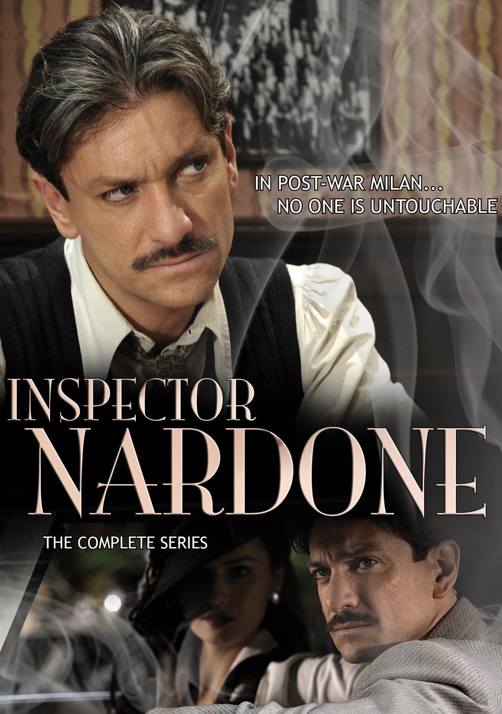 Inspector Nardone (US link)