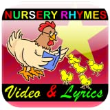 Nursery Rhymes Video & Lyrics