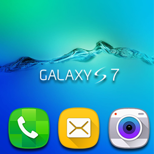 Galaxy S7 Theme (Free Themes compare prices)