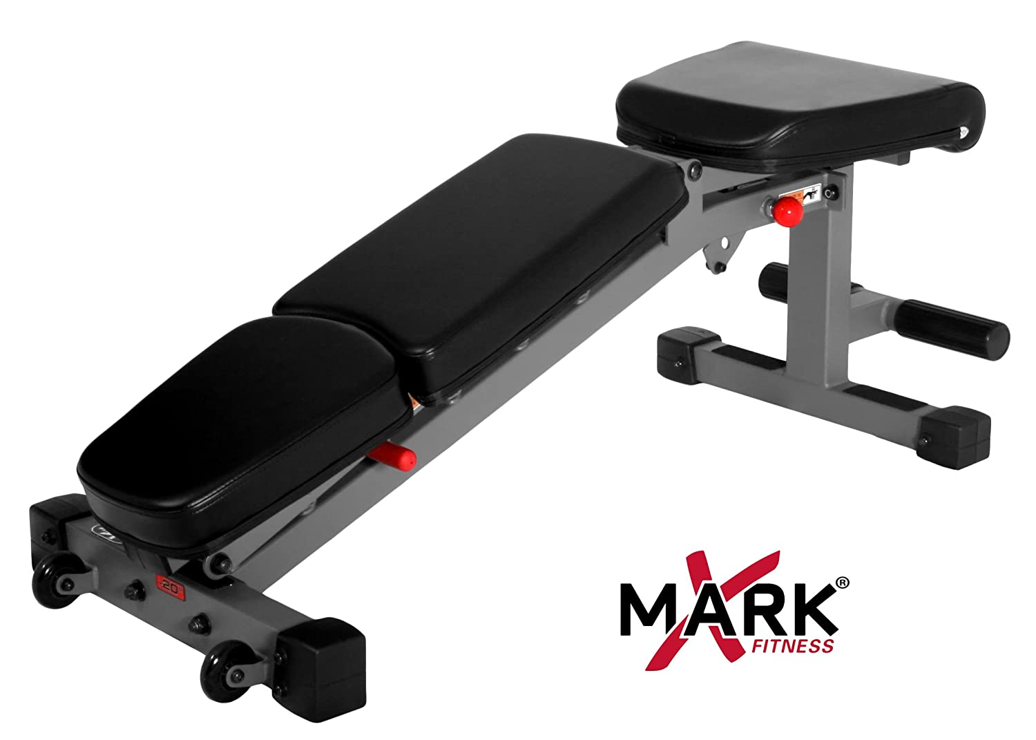 Best weight bench review benches for