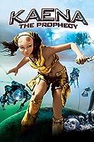 Kaena: The Prophecy [HD]