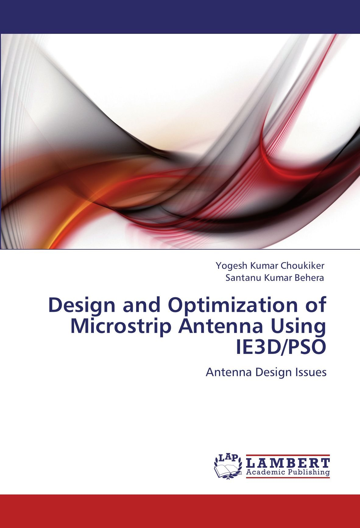 design phd thesis Submit your poster, thesis abstract/final presentation for phd forum at submission link vlsi design 2018 will host a phdmy lifestyle essay vlsi design phd thesis.