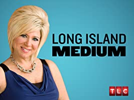 Long Island Medium Season 4