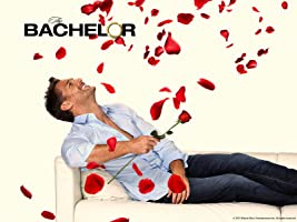 The Bachelor: The Complete Eighteenth Season