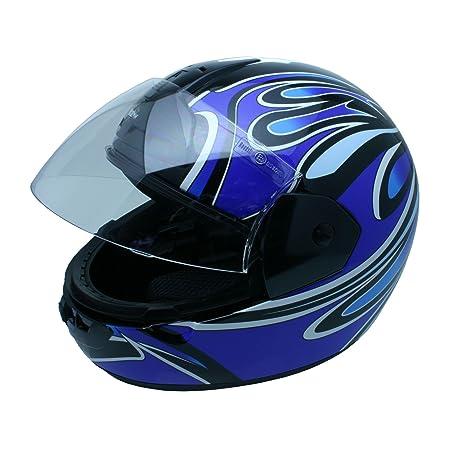 Roadstar 0.502.949/1 casque intégral arrow wave