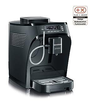 Emsa Thermoskanne Isokanne Kaffeekanne Isolierkanne Teekanne KV 1,5 L gelb