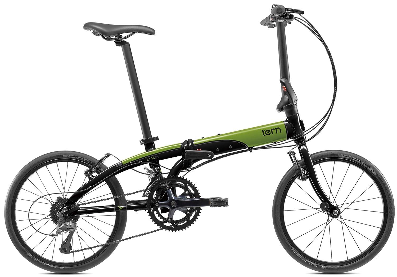 ... 自転車 ブ | かっこいい自転車