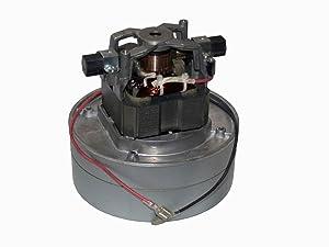Elektromotor Motor 1000 Watt für Electrolux LUX LUX1 D 770 795 820 Kundenbewertung: