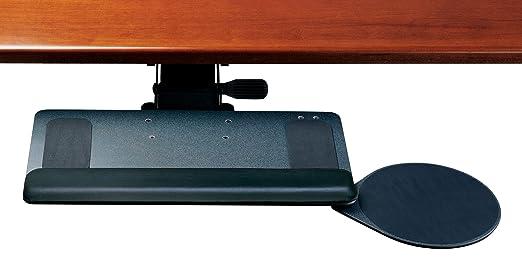 900 Standard Keyboard Tray