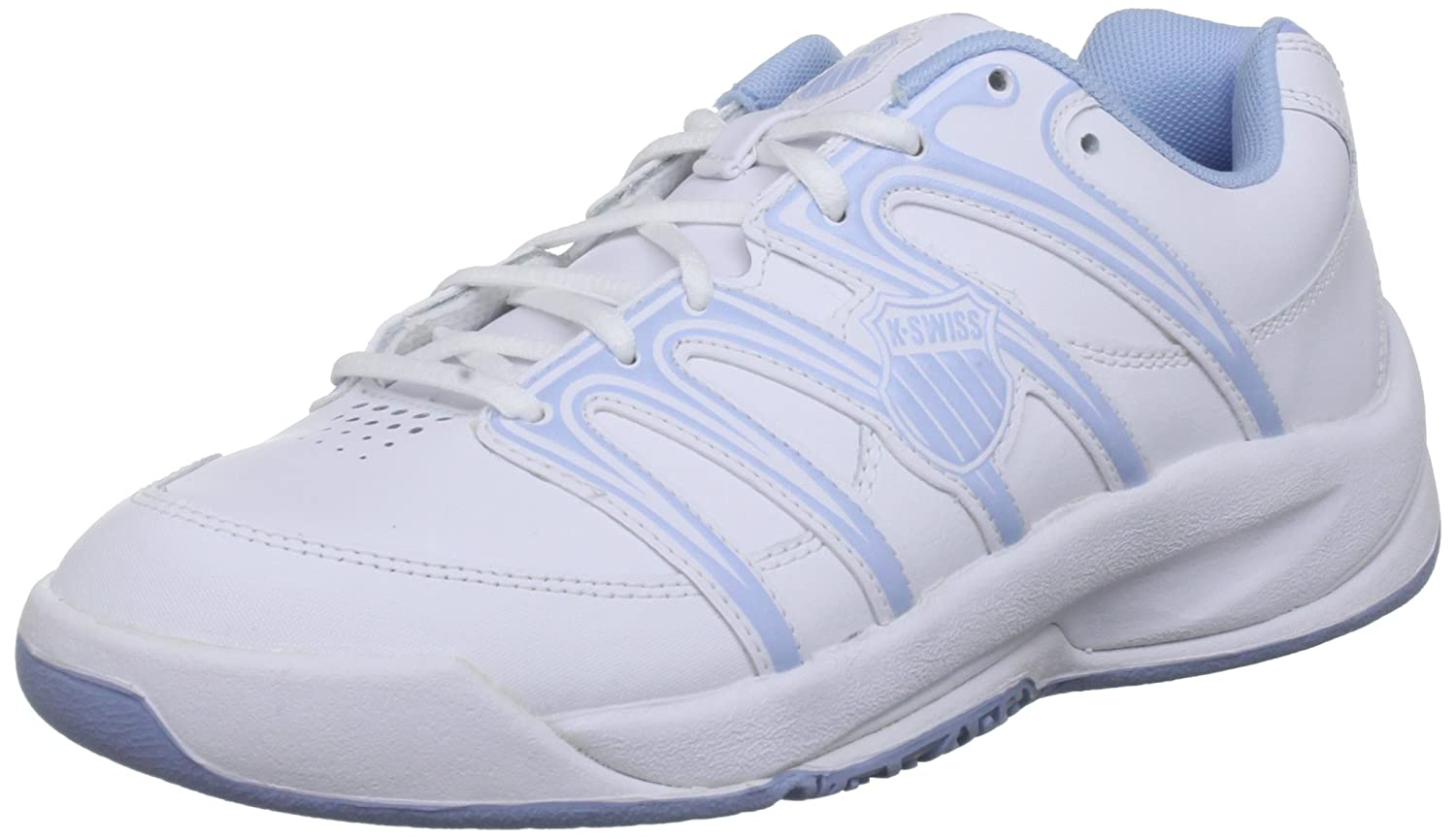 Where Can I Buy K Swiss Tennis Shoes