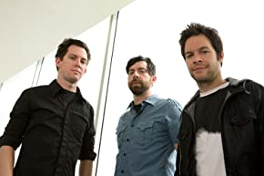 Image of Chevelle